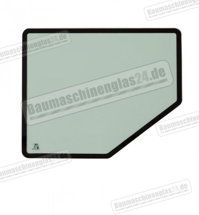 VOLVO P4820D - Seitenscheibe R